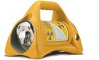 Nguồn phóng xạ Iridium 192: Hãy cẩn thận!