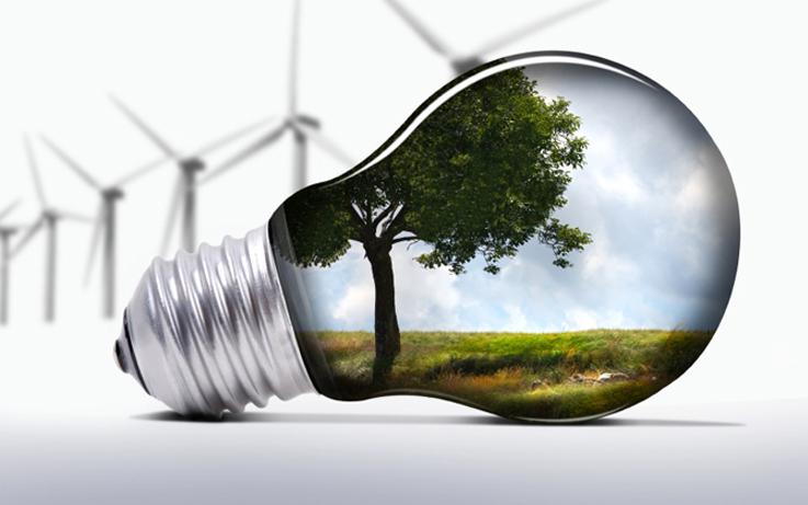 LED, đèn LED, Nobel Vật Lý 2014, công nghệ, chiếu sáng, thị trường, khó khăn, bài toán khó