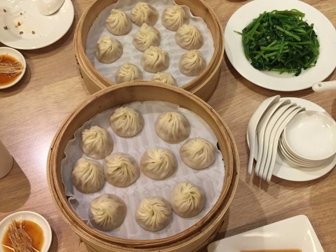 20 điều hấp dẫn du khách ở Đài Loan