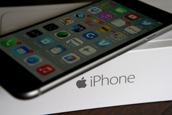 iPhone 6S, ra mắt, dung lượng, bộ nhớ trong, 16GB, khai tử, 32GB