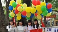 Bộ Giáo dục dự báo 90% trường học theo kịp đổi mới chương trình