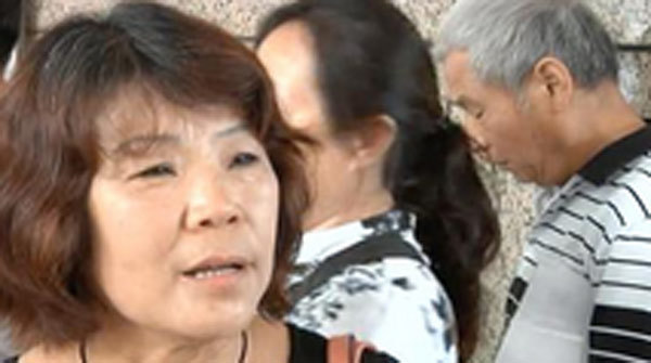 MH370, người nhà, thân nhân, giận dữ, hoài nghi