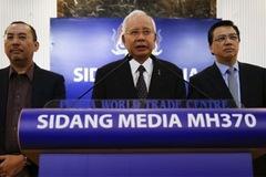 Thế giới 24h: Đột phá lớn về MH370