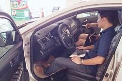 Chơi ô tô nhập: Giá đắt gấp 3, cắt giảm thiết bị an toàn