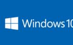"""Windows 10 có thể là """"ổ gián điệp"""" tệ nhất lịch sử"""