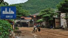 1.400 tỷ và bài toán của tỉnh nghèo Sơn La