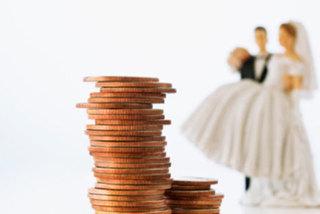 'Tiền thách cưới càng nhiều thì con gái càng có giá'