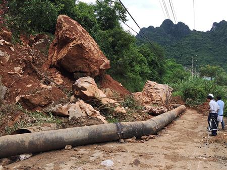 Quảng Ninh, nước sạch, tăng giá, hộ dân, ngành điện, ngành than, Quảng-Ninh, nước-sạch, tăng-giá, hộ-dân, ngành-điện, ngành-than,