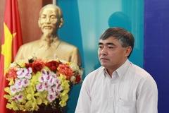 """""""Hội nghị Diên Hồng' về nhân lực cho ngành in"""