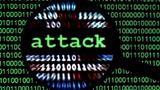 Mỹ, TQ bị dội bom DDoS nhiều nhất
