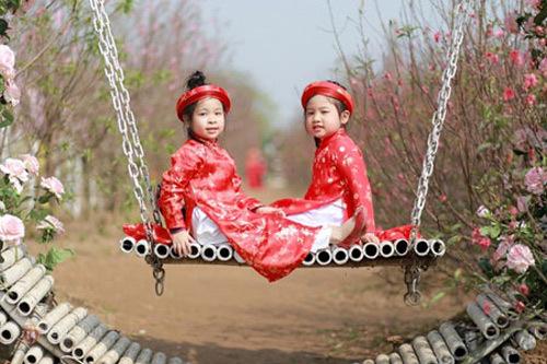 """5 địa điểm """"độc"""" tại Hà Nội phải dắt con đến một lần trong đời"""