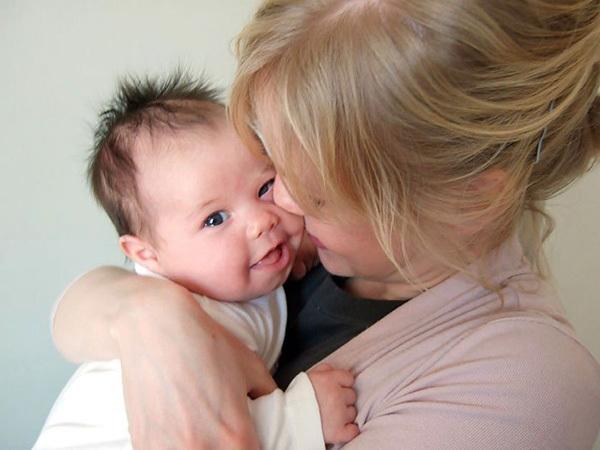 cha mẹ, phụ huynh, dạy con, nuôi con, thành công, trẻ