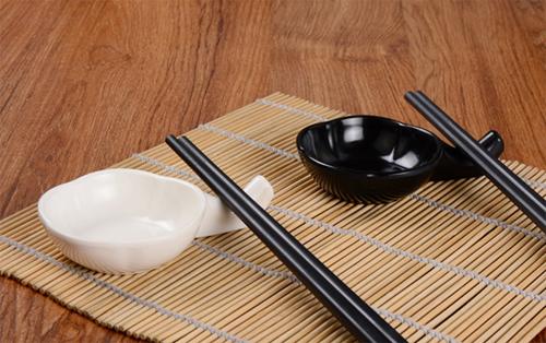 12 mẫu bát đĩa mini có giá chưa tới 15 nghìn cho bàn ăn thêm đẹp