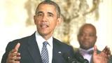 Bão tố với 'Kế hoạch năng lượng sạch' của ông Obama