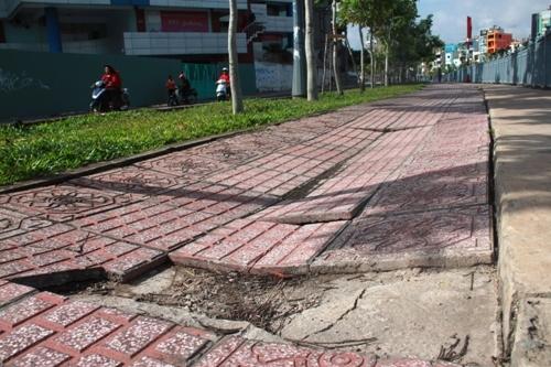 'Bẫy' nguy hiểm bên dòng kênh đẹp nhất Sài Gòn - 3