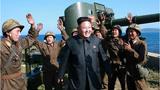 Thế giới 24h: Triều Tiên đe dọa Mỹ-Hàn