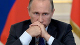 Người Nga nhìn phương Tây bằng con mắt nào?