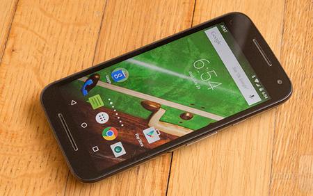 5 smartphone xuất sắc giá dưới 6,5 triệu đồng - 1