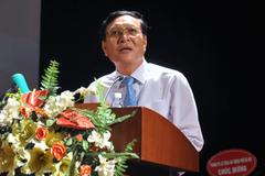 Bộ trưởng: 'Không để thí sinh điểm thấp đỗ đại học'