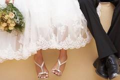4 cách hàn gắn hôn nhân vô cùng hữu hiệu
