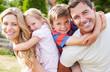 9 điều cha mẹ làm để con sống tốt hơn mình
