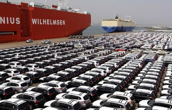 ô tô, nhập khẩu, nguyên chiếc, thuế suất, tiêu thụ, đặc biệt, tăng trưởng, thị trường, hiệp định, thương mại. ô-tô, nhập-khẩu, nguyên-chiếc, thuế-suất, tiêu-thụ, đặc-biệt, tăng-trưởng, thị-trường, hiệp-định, thương-mại.