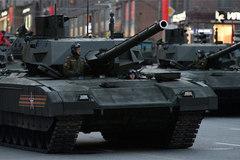 """Hé lộ kế hoạch phát triển """"vũ khí bí mật"""" của Nga"""