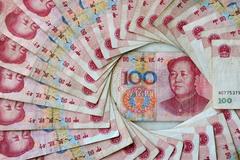 Trung Quốc bất ngờ phá giá NDT, thế giới lo lắng