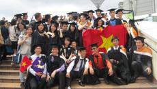 'Cứu tinh' cho học sinh VN thoát điểm yếu cố hữu