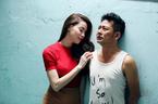 Hà Hồ khen Tấn Beo sexy trong 'Hy sinh đời trai'