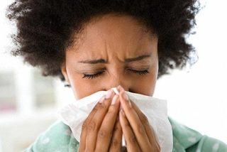 Tìm ra cách phòng cúm không cần vắc-xin
