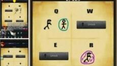 Tựa game nhìn skill đoán tướng LMHT cực khó trên smartphone
