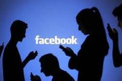 """Hãi hùng những trò """"giết người không dao"""" trên facebook"""