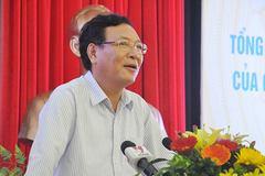 Bộ trưởng Giáo dục tự 'chấm điểm' chuyển động ấn tượng nhất 2014