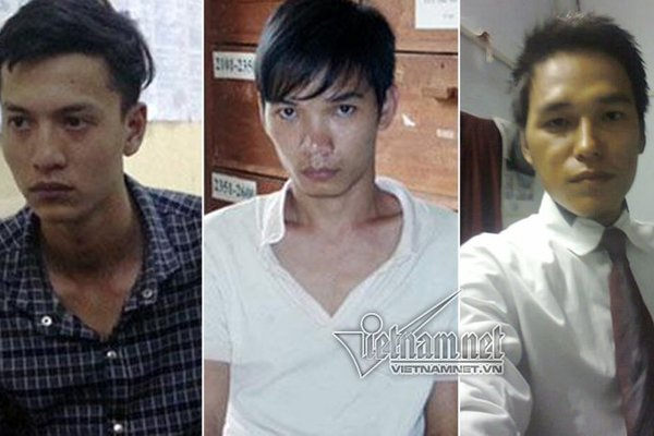 Kế hoạch ít biết của bị can chủ mưu thảm án ở Bình Phước