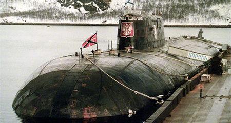 15 năm sau thảm kịch tàu ngầm, Nga chưa nguôi đau đớn