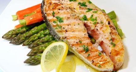 5 loại thực phẩm giúp nam giới chữa vô sinh