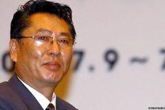 Thế giới 24h: Kim Jong Un 'trảm' Phó Thủ tướng?