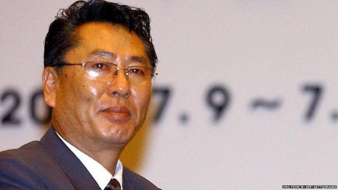 Triều Tiên, thanh trừng, Kim Jong Un, thế giới 24h