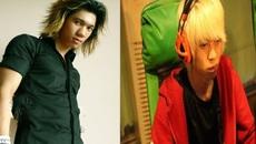 """""""Hot boy"""" LMHT QTV giống người nổi tiếng nào trong showbiz Việt?"""