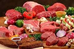 Ăn nhiều thịt khiến trẻ… bị lùn