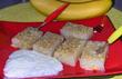Những món ăn dân dã ở xứ gái đẹp nổi tiếng