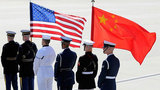 Mỹ - Trung Quốc: Ai mạnh hơn ai?