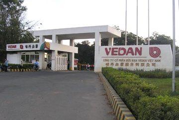 Việt Nam bắt đầu điều tra tự vệ với mì chính Vedan