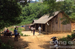 Hiện trường vụ giết 4 người một gia đình ở Yên Bái