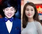 Gia thế giàu có của đại gia người yêu Hoa hậu Đặng Thu Thảo