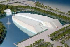 Chính thức xây bảo tàng Lịch sử Quốc gia nghìn tỷ vào năm 2021