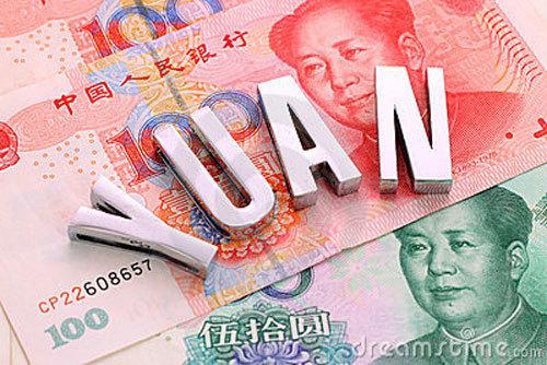 Trung Quốc đột ngột tăng giá NDT