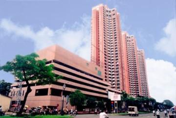 Bà Trương Mỹ Lan mua lại Thuận Kiều Plaza?