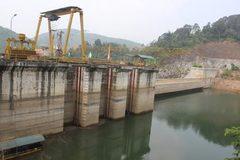 Thủy điện: Tránh gây tác hại những dòng sông